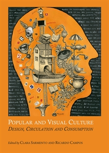 0126913 popular and visual culture 300